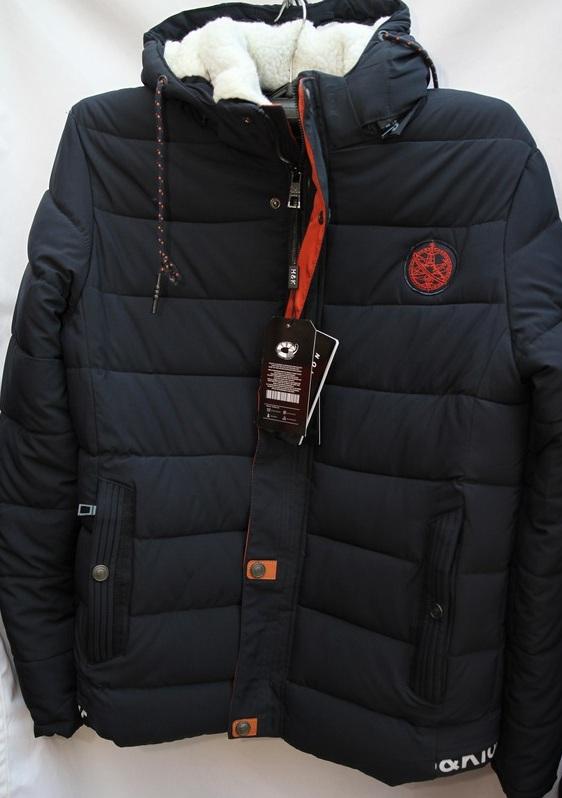 Куртка мужская оптом 07124689 F6709