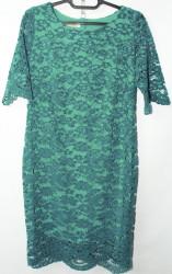Платья женские оптом Батал 49872136 853-1