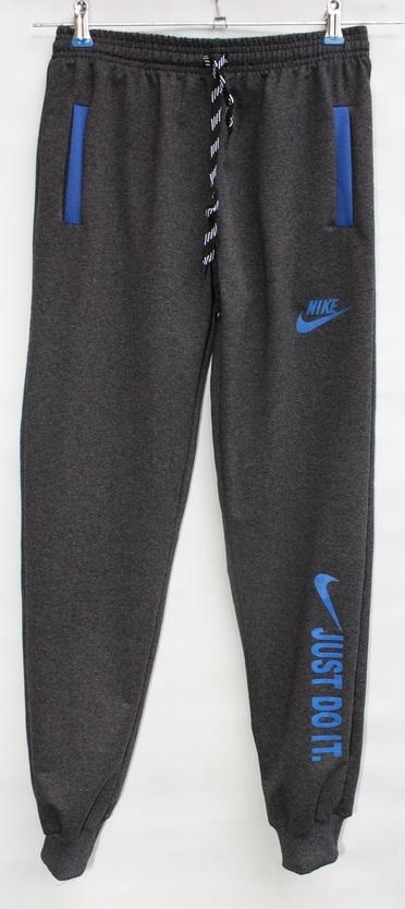 Спортивные штаны подростковые оптом 05496328 730-1