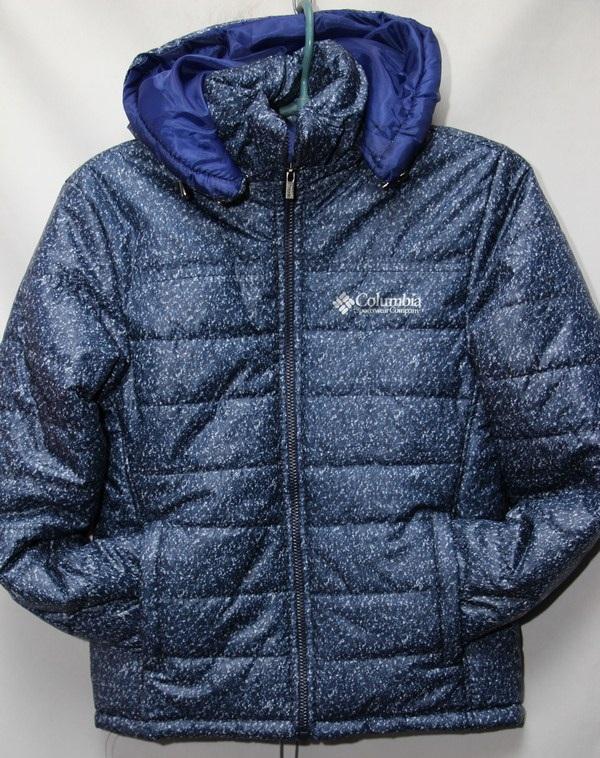 Куртки детские  оптом  16035545 5210-3