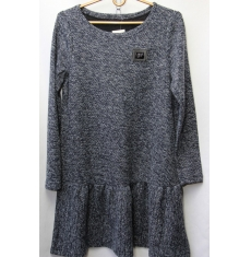 Платье женское оптом 2212919 1121