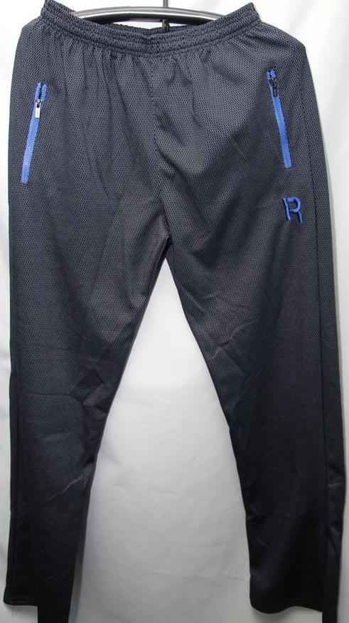 Спортивные штаны мужские 24065561 02-30