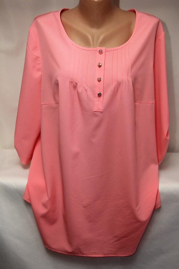 Блузы женские оптом 02044749 6