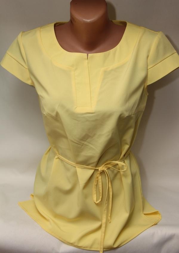 Блузы женские оптом 17063030 2-67