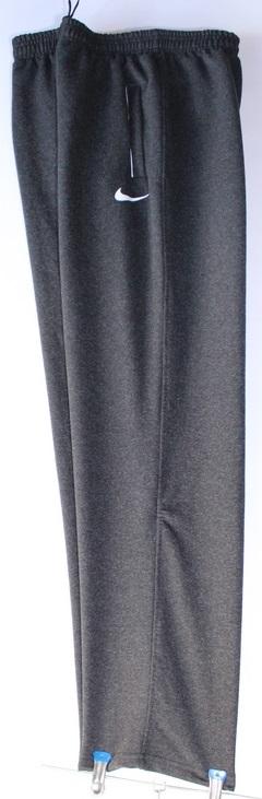 Спортивные штаны мужские оптом 40137692 842-11