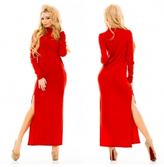 Платье женское оптом 09124683 16101