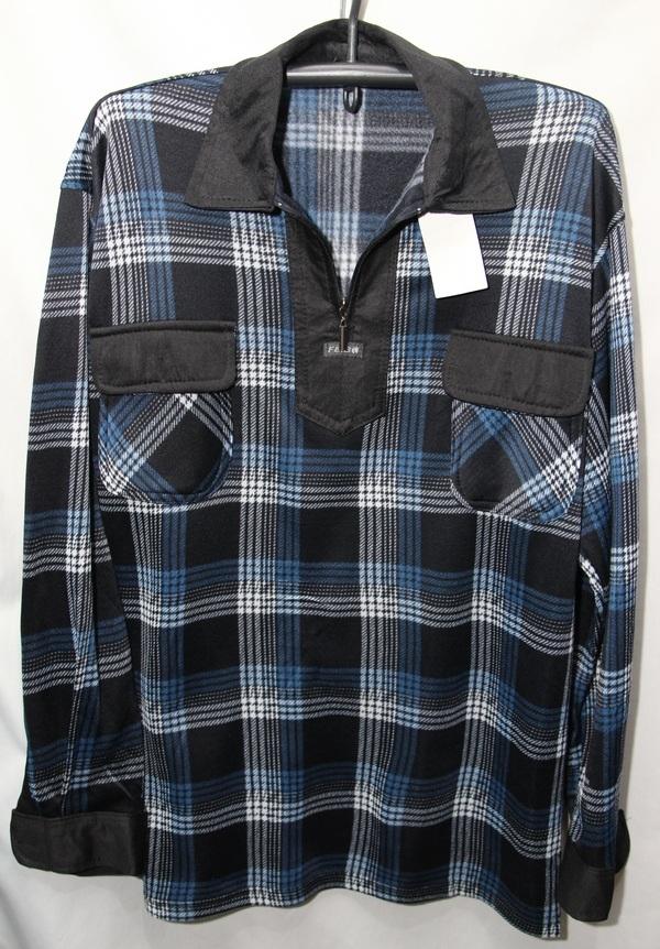 Рубашки мужские оптом 24085561 6-2