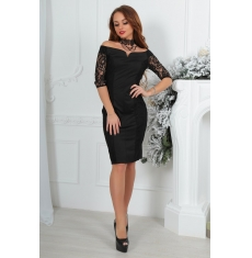 Платье женское оптом 06125041  598