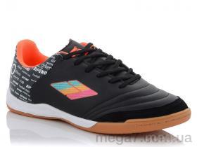 Футбольная обувь, KMB Bry ant оптом B1621-1