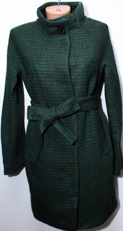 Пальто женские оптом 87964531 6878-2