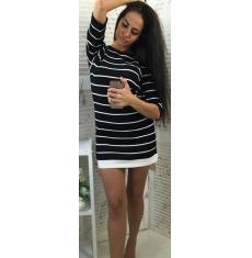 Платье женское оптом 08112416 1310-2