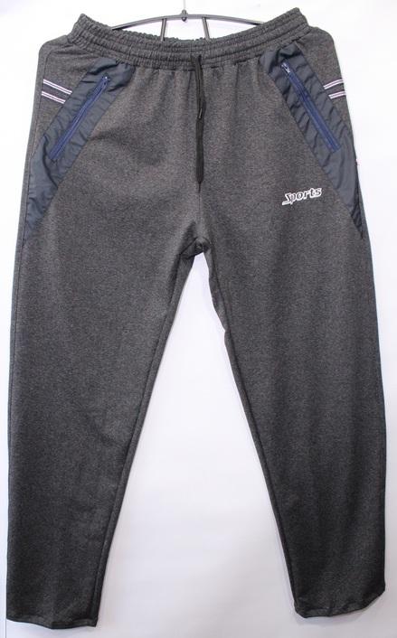 Спортивные штаны мужские  оптом 14860723 1-13