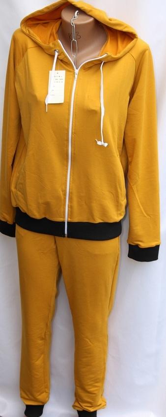 Спортивные костюмы женские  оптом  1707927 6724-1