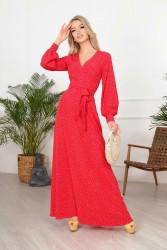 Платья женские оптом 72903615  496-17