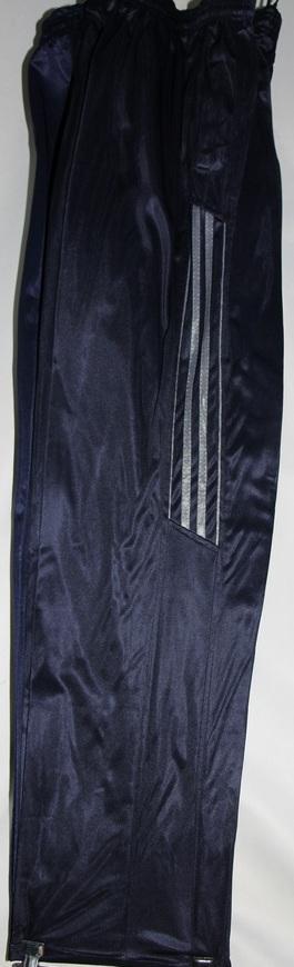 Спортивные штаны  мужские 24065561 05-2