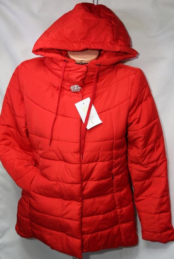 Куртки женские оптом 31254807 3129-1