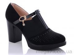 Туфли, Aba оптом AR501-8