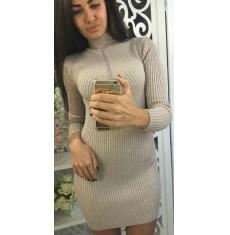 Платье женское оптом 07112416 1178-2