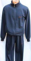 Спортивные костюмы юниор оптом 27968350 8472-1