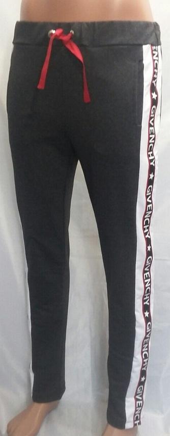 Спортивные штаны женские оптом 3009660 7336-4
