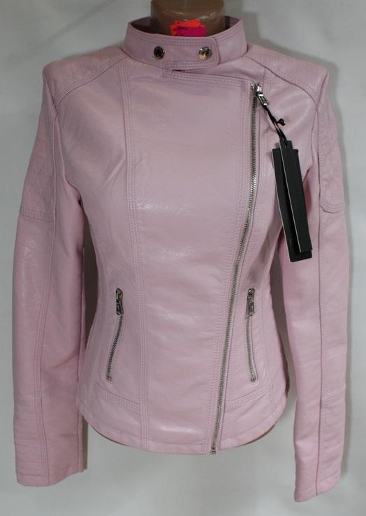 Куртки женские LANMAS оптом 62495183 1978-1