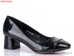 Туфли, QQ shoes оптом AF-58