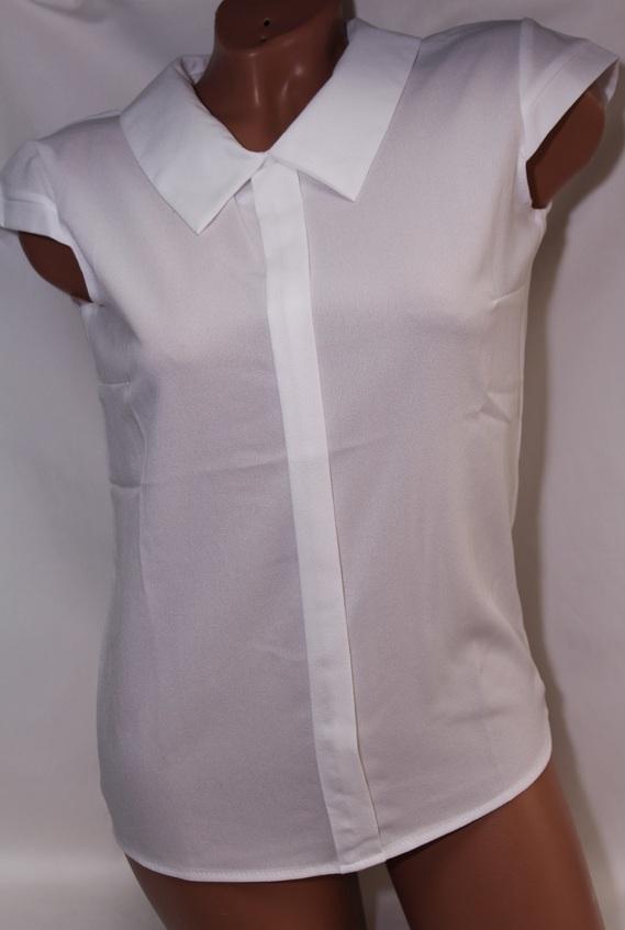 Блузы женские оптом 08953614 3-12