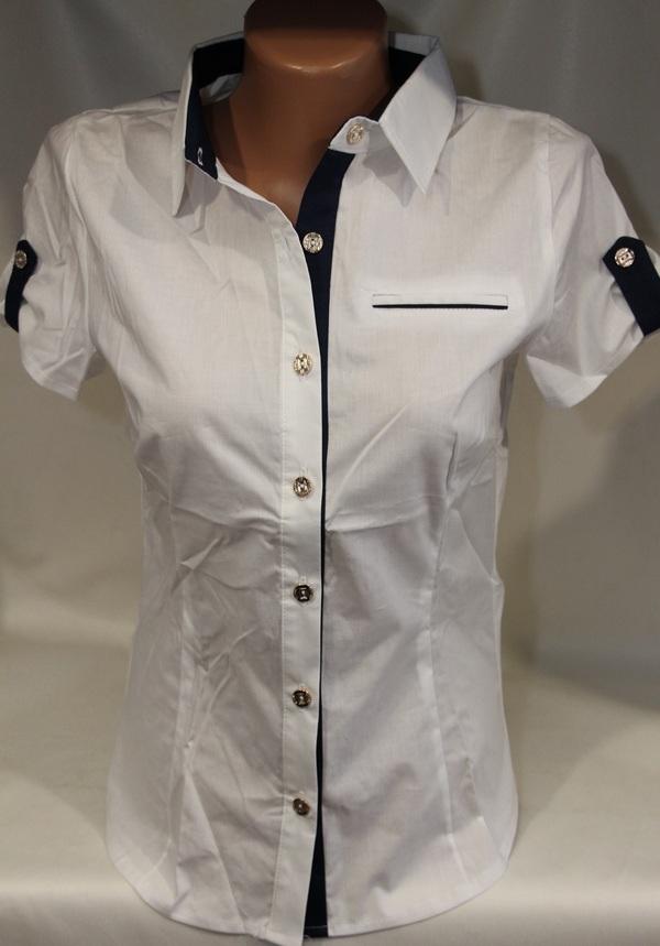 Блузы женские оптом 05084010 09-70