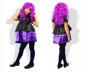 Новогодние костюмы детские оптом 58107463 01763-92