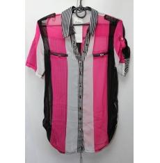 Рубашка летняя женская 08056240233