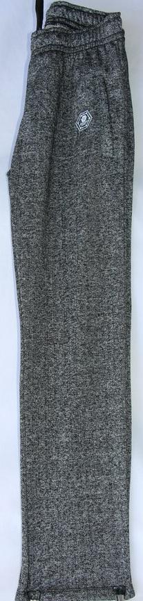 Спортивные штаны мужские 0703291 11-2