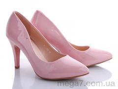 Туфли, QQ shoes оптом AF192