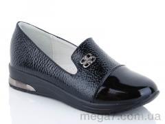 Туфли, Башили оптом 9G225-1