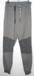 Спортивные штаны мужские PLAY BACK оптом 76810594 7163-72