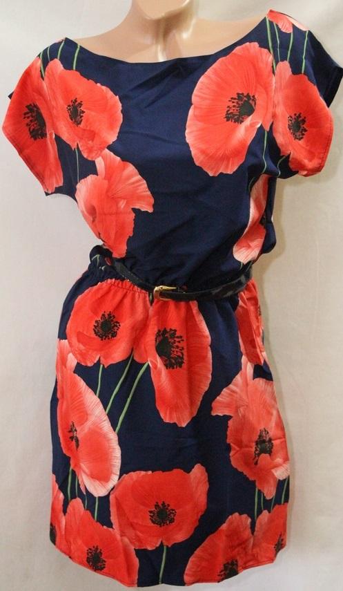 Женское платье оптом 97652348 0188