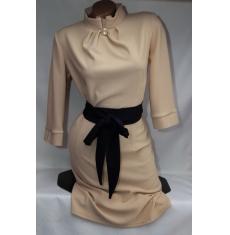 Платье женское оптом 0109544 039