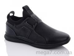 Туфли, Леопард оптом B2011-1