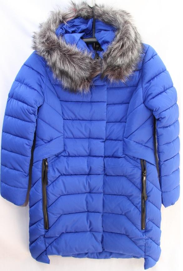 Куртки SAINT WISH женские оптом 16092110 6983  16092110 6985-3
