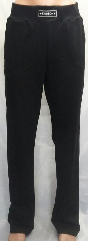 Спортивные штаны женские оптом 3009660 7336-28