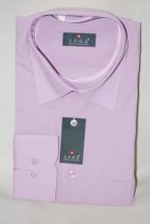 Рубашки подростковые оптом 90763421 48-1-1