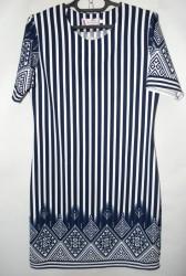 Платья женские оптом 68412795 069-50