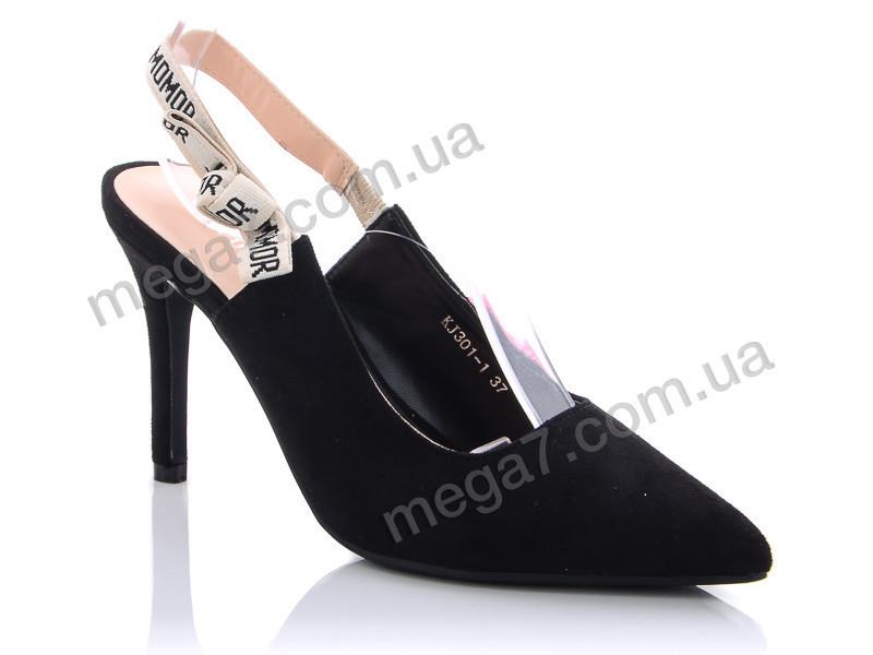 Туфли, Purlina оптом KJ301-1