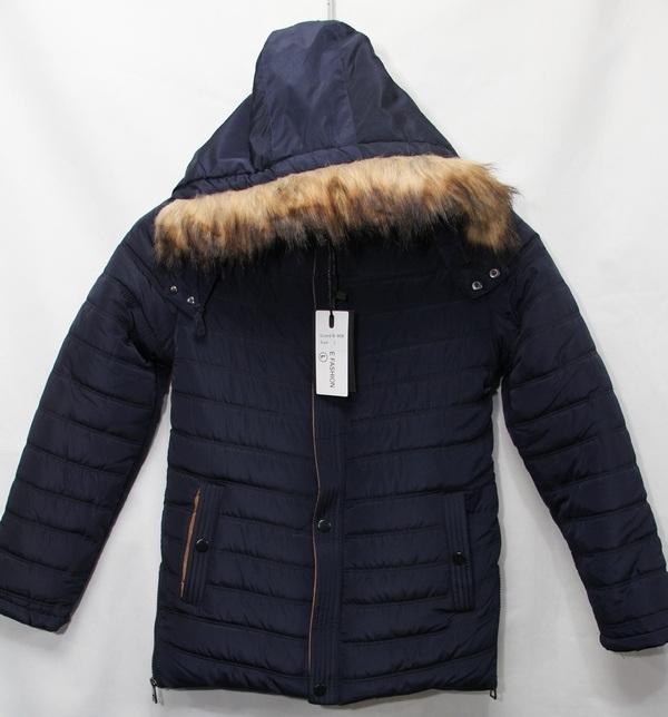 Куртки подростковые XUE BANG оптом 51892746 808-2