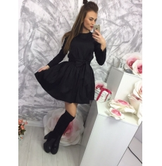 Платье женское оптом 02984613 073-4