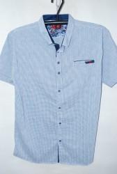 Рубашки мужские оптом 06291547 1-4