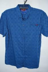 Рубашки мужские оптом 35974820 1-5