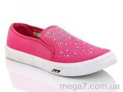 Слипоны, Makers Shoes оптом SX04