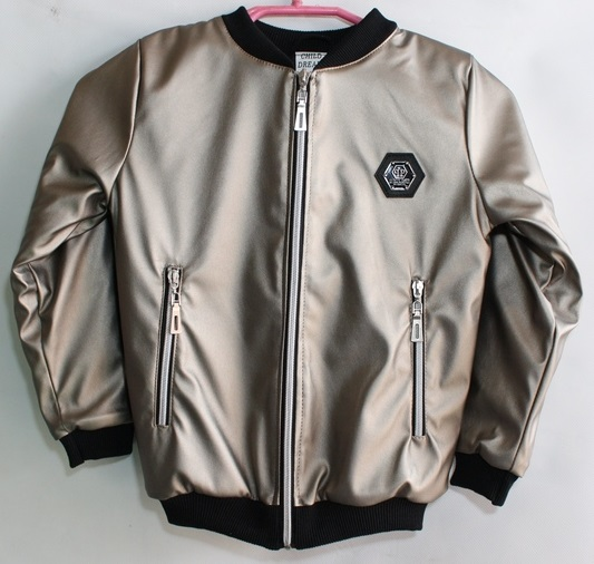 Куртки детские оптом 51276840 1057