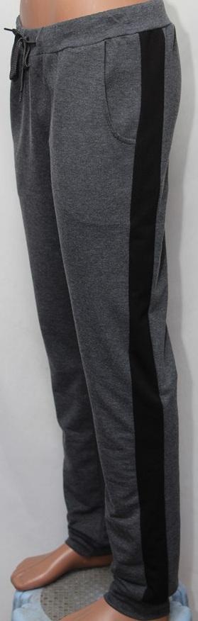 Спортивные штаны женские 03045343 17-3