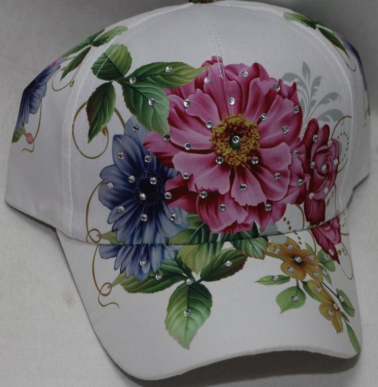 Кофты женские оптом с цветами 76095814 18-4